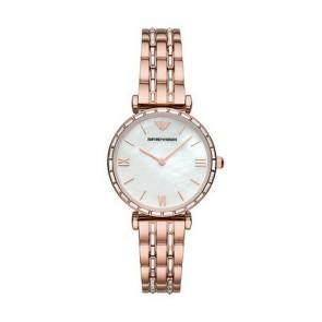 Reloj Emporio Armani Gianni T-Bar AR11294