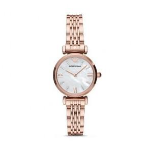 Reloj Emporio Armani Gianni T-Bar AR11316