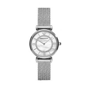 Reloj Emporio Armani Gianni T-Bar AR11319