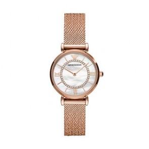 Reloj Emporio Armani Gianni T-Bar AR11320