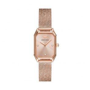 Reloj Emporio Armani Gioia AR11347