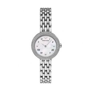 Reloj Emporio Armani Rosa AR11354