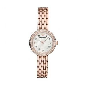 Reloj Emporio Armani Rosa AR11355