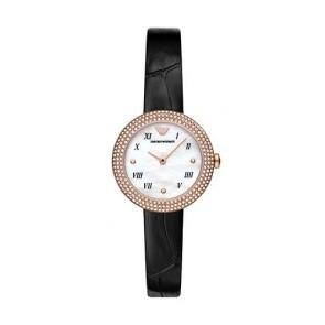 Reloj Emporio Armani Rosa AR11356