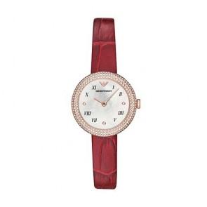 Reloj Emporio Armani Rosa AR11357