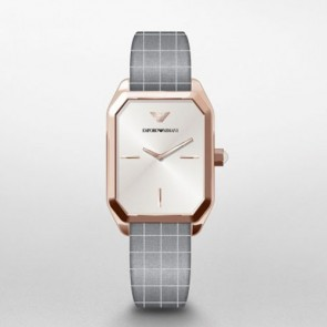 Reloj Emporio Armani Gioia AR11382