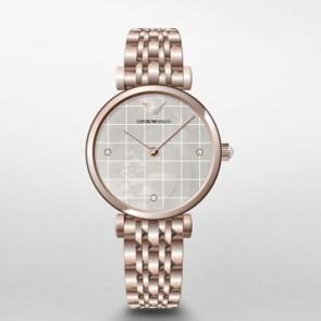 Reloj Emporio Armani Gianni T-Bar AR11385
