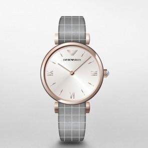 Reloj Emporio Armani Gianni T-Bar AR11386