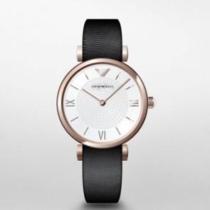 Reloj Emporio Armani Gianni T-Bar AR11387