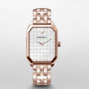 Reloj Emporio Armani Gioia AR11389