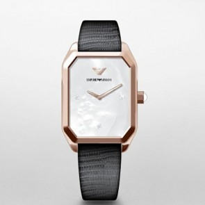 Reloj Emporio Armani Gioia AR11390