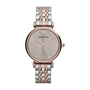 Reloj Emporio Armani Gianni T-Bar AR1840