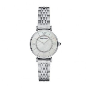Reloj Emporio Armani Gianni T-Bar AR1908