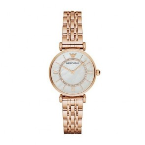 Reloj Emporio Armani Gianni T-Bar AR1909