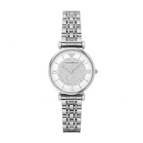 Reloj Emporio Armani Gianni T-Bar AR1925