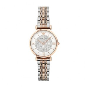 Reloj Emporio Armani Gianni T-Bar AR1926