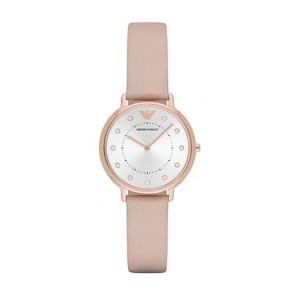 Reloj Emporio Armani Kappa AR2510