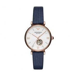Reloj Emporio Armani Gianni T-Bar AR60020