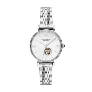 Reloj Emporio Armani Gianni T-Bar AR60022