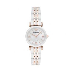 Reloj Emporio Armani Gianni T-Bar AR70004