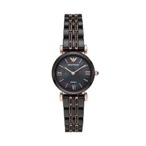 Reloj Emporio Armani Gianni T-Bar AR70005