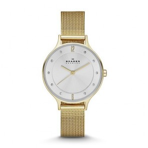 Reloj Skagen Anita SKW2150