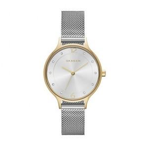 Reloj Skagen Anita SKW2340