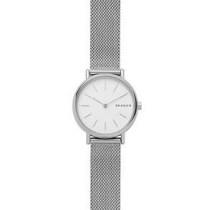 Reloj Skagen Signatur SKW2692
