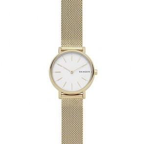 Reloj Skagen Signatur SKW2693