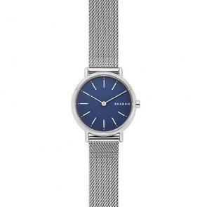 Reloj Skagen Signatur SKW2759
