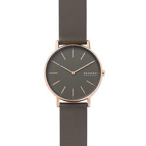 Reloj Skagen Signatur SKW2794