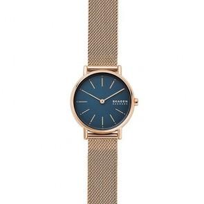 Reloj Skagen Signatur SKW2837