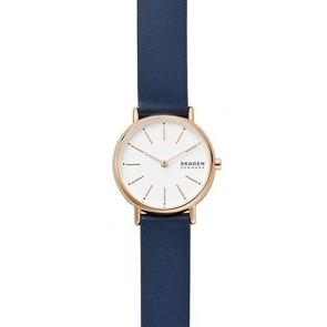 Reloj Skagen Signatur SKW2838