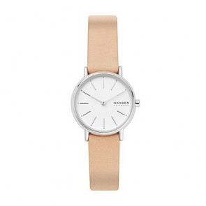 Reloj Skagen Signatur SKW2839