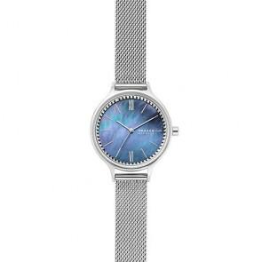 Reloj Skagen Anita SKW2862