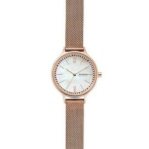 Reloj Skagen Anita SKW2865