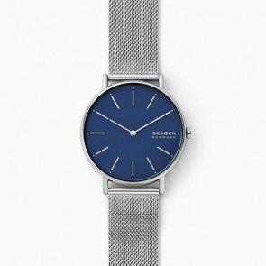 Reloj Skagen Signatur SKW2922