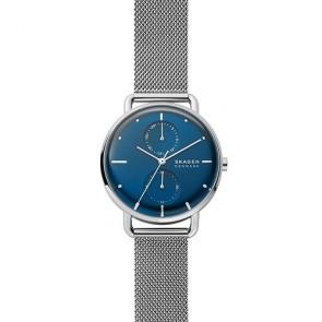 Reloj Skagen Horizont SKW2947