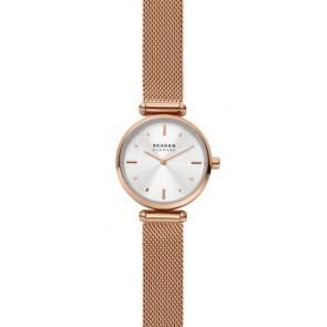 Reloj Skagen Amberline SKW2955