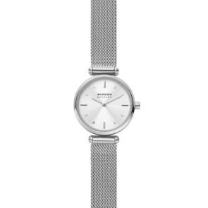 Reloj Skagen Amberline SKW2956