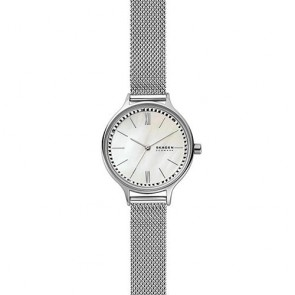 Reloj Skagen Anita SKW2966