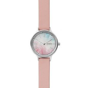 Reloj Skagen Anita SKW2976