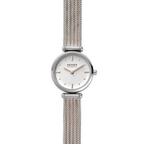 Reloj Skagen Amberline SKW2978