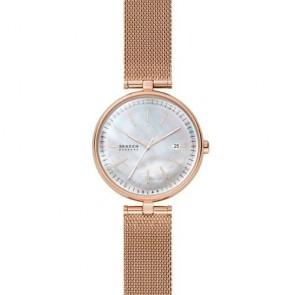 Reloj Skagen Karolina SKW2980