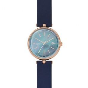 Reloj Skagen Karolina SKW2981