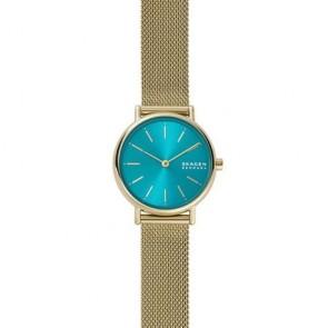 Reloj Skagen Signatur SKW2984