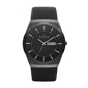 Reloj Skagen Melbey SKW6006