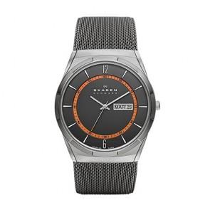 Reloj Skagen Melbey SKW6007