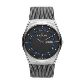 Reloj Skagen Melbey SKW6078