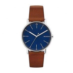 Reloj Skagen Signatur SKW6355